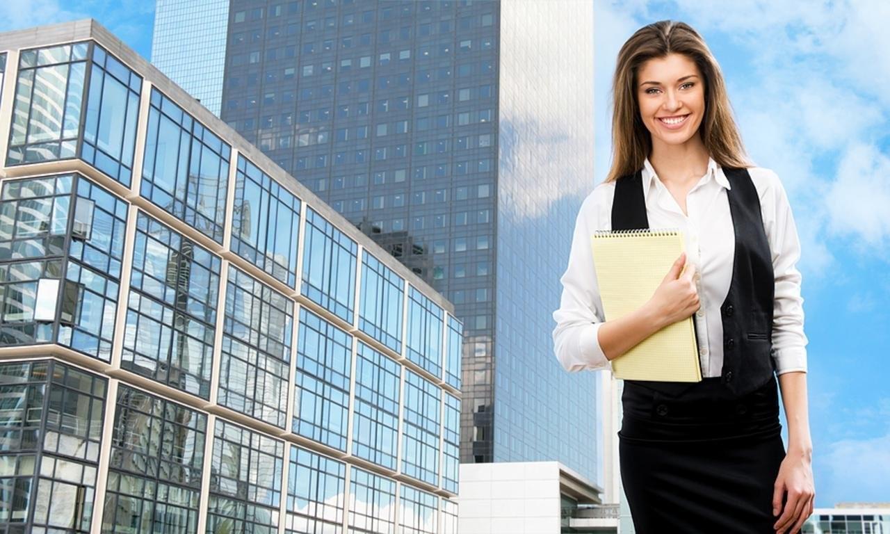 CTA для аренды недвижимости